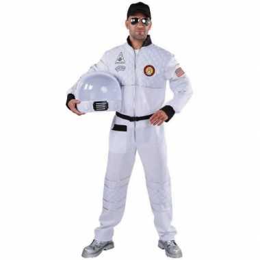 Astronaut kostuum heren