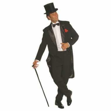 Cabaret kostuum volwassenen