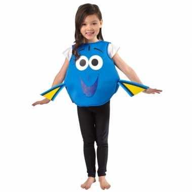 Finding dory kostuum kinderen