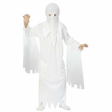 Halloween kinder kostuum spook