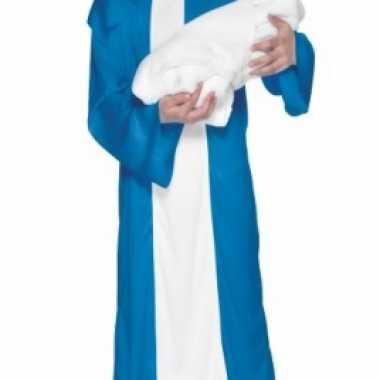 Maria kostuums kinderen