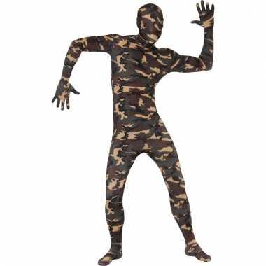 Pak camouflage